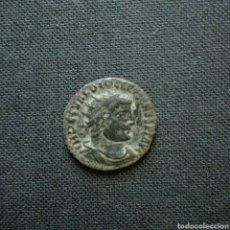 Monedas Imperio Romano: DIOCLECIANO. Lote 288325278