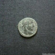Monedas Imperio Romano: CONSTANTINO I. Lote 288327618