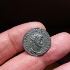 Monedas Imperio Romano: CHIRRAPA 151. Lote 289698798