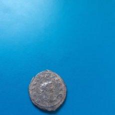 Monedas Imperio Romano: PROBUS. Lote 289833003