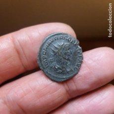 Monedas Imperio Romano: CHIRRAPA 160. Lote 290018868