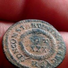 Monedas Imperio Romano: CONSTANTINO. Lote 296891508