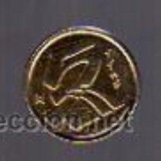 Monedas Juan Carlos I: 5 PESETAS 1991. Lote 12874928