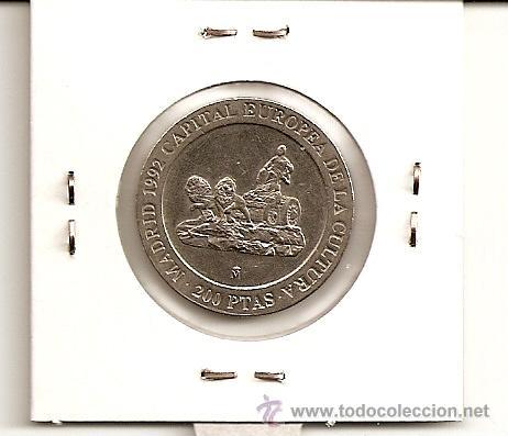 Monedas Juan Carlos I: reverso - Foto 2 - 21280979