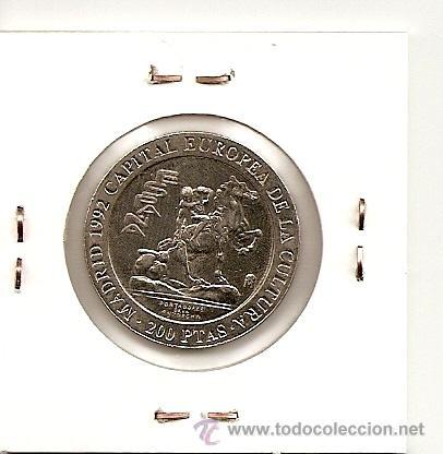 Monedas Juan Carlos I: reverso - Foto 2 - 21281147