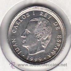 Monedas Juan Carlos I: MONEDA JUAN CARLOS I 10 PTA 1999 LOTE DE 10 PIEZAS SIN CIRCULAR. Lote 27088586