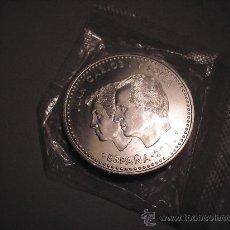 Monedas Juan Carlos I: 12 EUROS DE PLATA DEL AÑO 2010. 1º AÑO DE LA CIRCULACIÓN DEL EURO. Lote 33106945