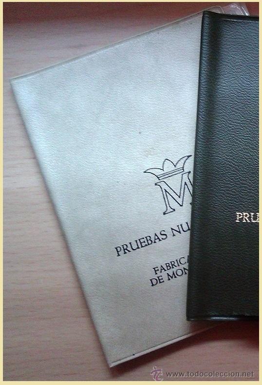 Monedas Juan Carlos I: 100% ORIGINAL - Foto 2 - 41627514