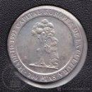 Monedas Juan Carlos I: MONEDA 200 PESETAS / PTS - JUAN CARLOS I. AÑO 1992 - OSO Y MADROÑO - CONSERVACIÓN SC. Lote 140750206