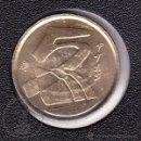 Monedas Juan Carlos I: MONEDA 5 PESETAS / PTS - JUAN CARLOS I. AÑO 2000 - CONSERVACIÓN SC. Lote 140750494