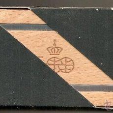 Monedas Juan Carlos I: V CENTENARIO. 1989. SET DE 2000, 1000, 500 Y 200 PESETAS DE PLATA EN ESTUCHE Y CERTIFICADO. Lote 48818121