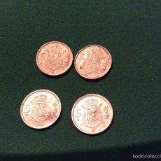 Monedas Juan Carlos I: MONEDA 5 PESETAS JUAN CARLOS I. Lote 53964804