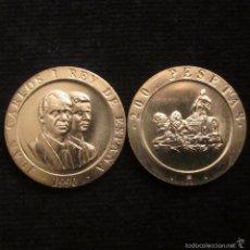 Monedas Juan Carlos I: 200 PESETAS 1990 SC. Lote 55815708