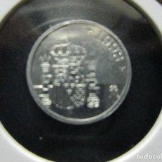 Monedas Juan Carlos I: 1 PESETA 1998 JUAN CARLOS I SC. Lote 70397997