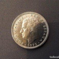Monedas Juan Carlos I: DURO DEL ERROR. Lote 109229623