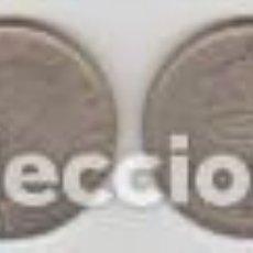 Monedas Juan Carlos I: (556) MONEDA ESPAÑA - JUAN CARLOS I - 1975 *79 - 25 PESETAS . Lote 110479635