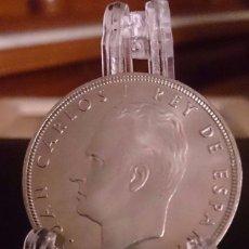 Monedas Juan Carlos I: 1980(80) 100 PESETAS ESPAÑOLAS DE JUAN CARLOS I (ESPAÑA '82) S/C. Lote 112154271