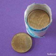 Monedas Juan Carlos I: MONEDA 500 PESETAS - AÑO 1996 - SIN CIRCULAR, DE CARTUCHO ORIGINAL FNMT... R-8434. Lote 113235603