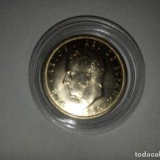 Monedas Juan Carlos I: MONEDAS DE 100 PESETAS JUAN CARLOS I, 1990. Lote 116146427