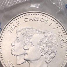 Monedas Juan Carlos I: 2012 X ANIVERSARIO DEL EURO . Lote 123047707