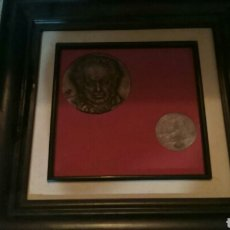 Monedas Juan Carlos I: MONEDA 2000 PTAS CONMEMORATIVA 1746 1996. Lote 143755642