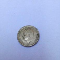 Monedas Juan Carlos I: UNA MONEDA 100 PESETAS JUAN CARLOS I, AÑO 1992. Lote 150955730