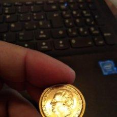Monedas Juan Carlos I: MONEDA 100 PESETAS JUAN CARLOS I 1995 SC DE BOLSA FNMT.PTAS. NUEVA. Lote 195493348