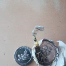 Monedas Juan Carlos I: MONEDAS DE 200 PESETAS. Lote 160585218