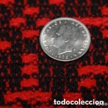Monedas Juan Carlos I: MONEDA 5 PESETAS AÑO 1975, ESTRELLA 78 - Foto 2 - 177200775