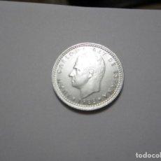 Monedas Juan Carlos I: MONEDA DE 1 PESETA DE 1988 SIN CIRCULAR. Lote 193268338