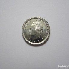 Monedas Juan Carlos I: MONEDA DE 10 PESETAS DE 1999 SIN CIRCULAR. Lote 193370612