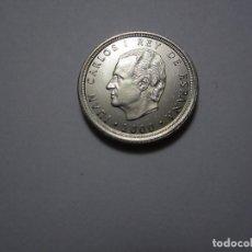 Monedas Juan Carlos I: MONEDA DE 10 PESETAS DE 2000 SIN CIRCULAR. Lote 193370791
