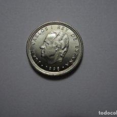 Monedas Juan Carlos I: MONEDA DE 10 PESETAS DE 1998 SIN CIRCULAR. Lote 193371153