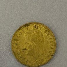 Monedas Juan Carlos I: MONEDA DE 1 PESETA ESPAÑA 82.. Lote 193420967