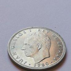 Monedas Juan Carlos I: MONEDA 100 PESETAS 1980. Lote 207195867