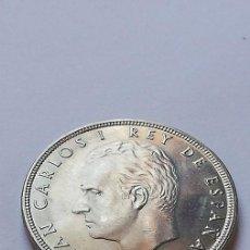Monedas Juan Carlos I: MONEDA 100 PESETAS 1980. Lote 207195973