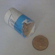 Monedas Juan Carlos I: 1 MONEDA DE 500 PESETAS SIN CIRCULAR AŃO 1994 FNMT. Lote 210596667