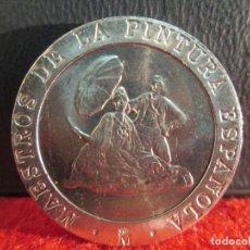 Monedas Juan Carlos I: 200 PESETAS 1994 SIN CIRCULAR. Lote 212052710