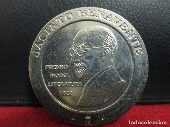 200 PESETAS 1997 SIN CIRCULAR (Numismática - España Modernas y Contemporáneas - Juan Carlos I)