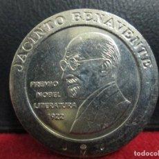 Monedas Juan Carlos I: 200 PESETAS 1997 SIN CIRCULAR. Lote 212345486