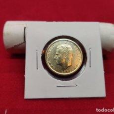 Monedas Juan Carlos I: 100 PESETAS 1992 SIN CIRCULAR EXTRAÍDA DE CARTUCHO FLOR DE LYS A ELEGIR. Lote 214872248