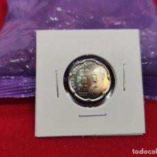Monedas Juan Carlos I: 50 PESETAS 1999 SIN CIRCULAR EXTRAÍDA DE BOLSA. Lote 217404143