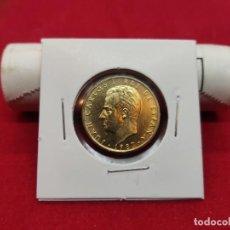 Monedas Juan Carlos I: 100 PESETAS 1983 SIN CIRCULAR EXTRAÍDA DE CARTUCHO FLOR DE LYS A ELEGIR. Lote 234034145