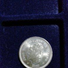 Monedas Juan Carlos I: MONEDA 100 PTS AÑO 2000. Lote 230237520
