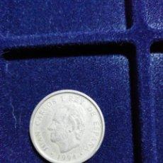 Monedas Juan Carlos I: MONEDA 100 PTS AÑO 1994. Lote 230237915
