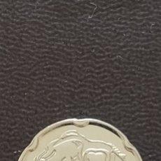 Monedas Juan Carlos I: 50 PESETAS DE 1994 EBC. Lote 235266230