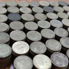 Monedas Juan Carlos I: 800 PESETAS. Lote 236040230