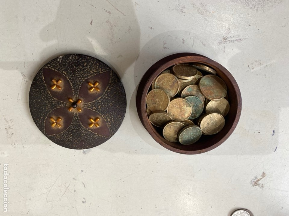 Monedas Juan Carlos I: 3400 pesetas antiguas . Ver fotos - Foto 2 - 244656940