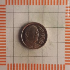 Monedas Juan Carlos I: JUAN CARLOS I, 10 PESETAS 1993. MIRÓ. Lote 246552450