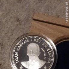 Monedas Juan Carlos I: JUAN CARLOS I CASA DE BORBON 1999 ALFONSO XIII. Lote 260801480